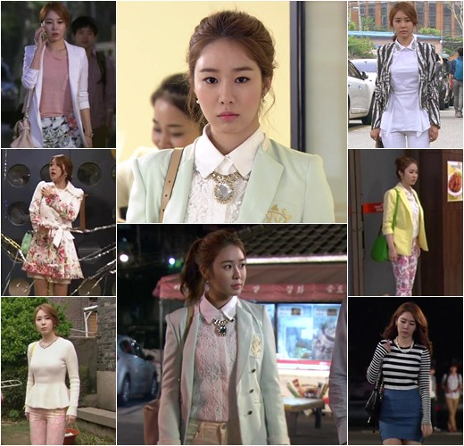 you're the best lee soon shin yoo in na