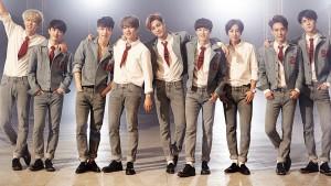 EXO - 'Love Me Right' Album Review