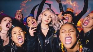 6 of the Hottest Kpop Dance Choreographers