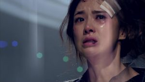 8 of the Most Memorable Kdrama Moms