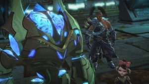 Guild Wars 2 Explorer: The Stranger Things of Tyria – Part 11